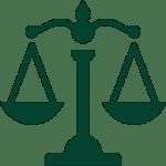 asesoramiento jurídico y legal Mazarrón