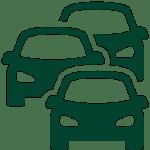 Traffic Matters